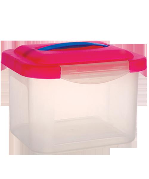 Beauty Box Rfl