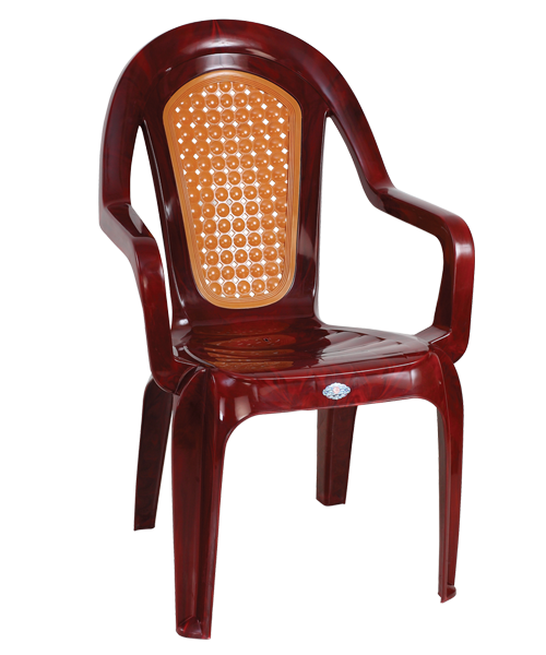 Royal Chair (Fit)