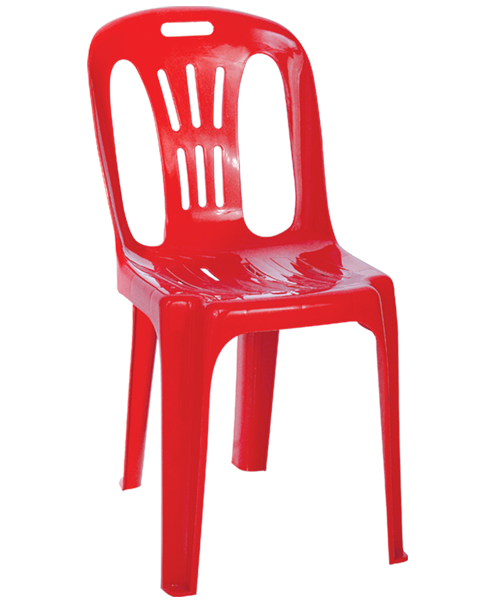 Dining Chair (Deluxe)