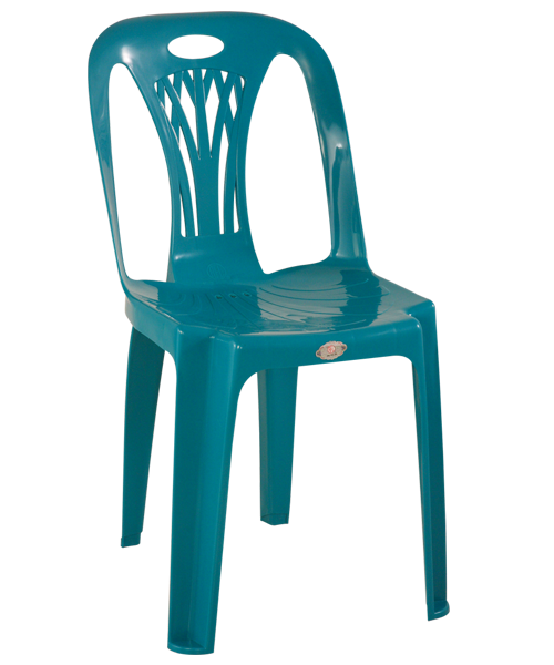 Dining Chair (Tree)