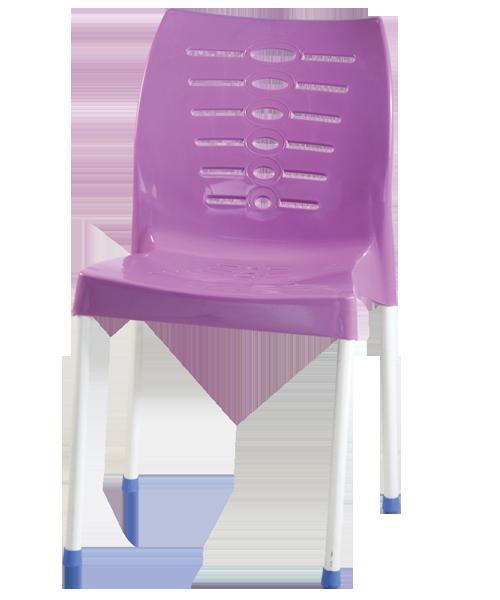 Stelo Prado Chair