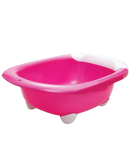 Sweet Baby Bath Tub