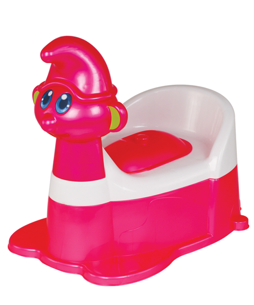 Papay Baby Potty