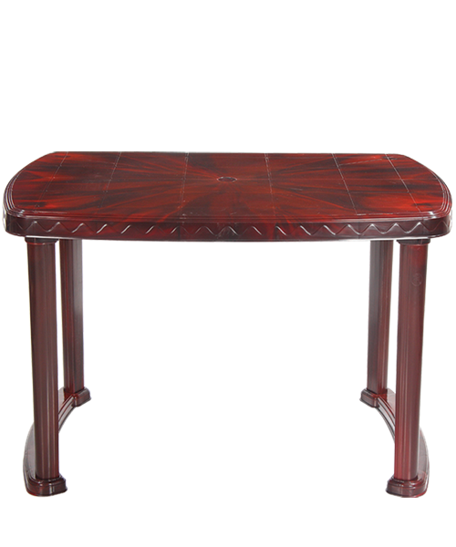 Square Dining Table RFL : Table 1 from www.rflplastics.com size 500 x 600 png 192kB