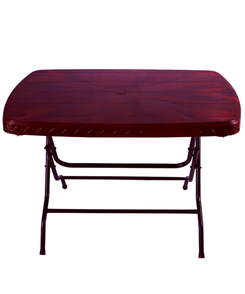 Rodo Table