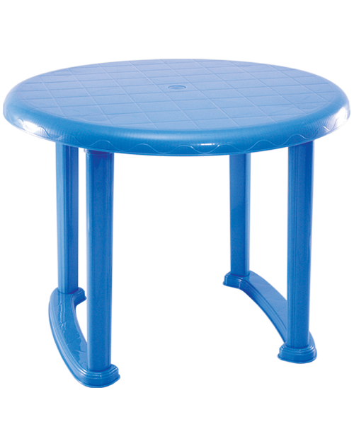 Rfl Plastic Table Get Rfl Plastic Table Price In Bangladesh