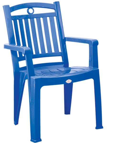 Khandany Chair
