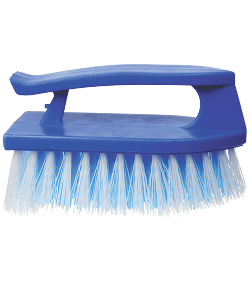 Floor Brush RFL : floor brush from rflplastics.com size 500 x 600 png 221kB