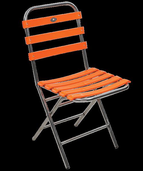 Casual Chair (Stelo)