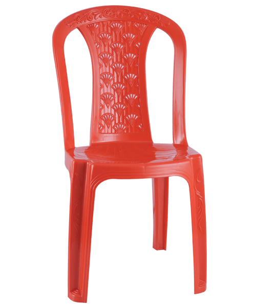 Decorator Chair