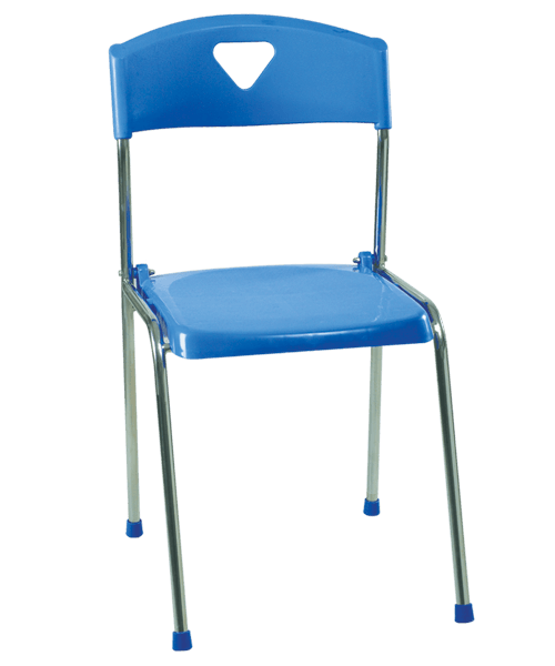 Rfl Chair Get Rfl Plastic Chair Price In Bangladesh