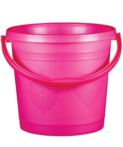 Rfl Bucket Get Rfl Plastic Basket Price In Bangladesh