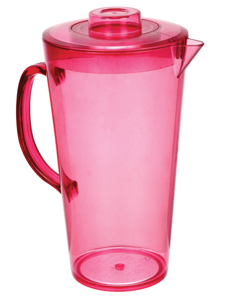 Lovely Jug RFL : Lovely Jug from rflplastics.com size 500 x 600 png 72kB