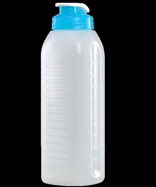 Mum Water Bottle Rfl
