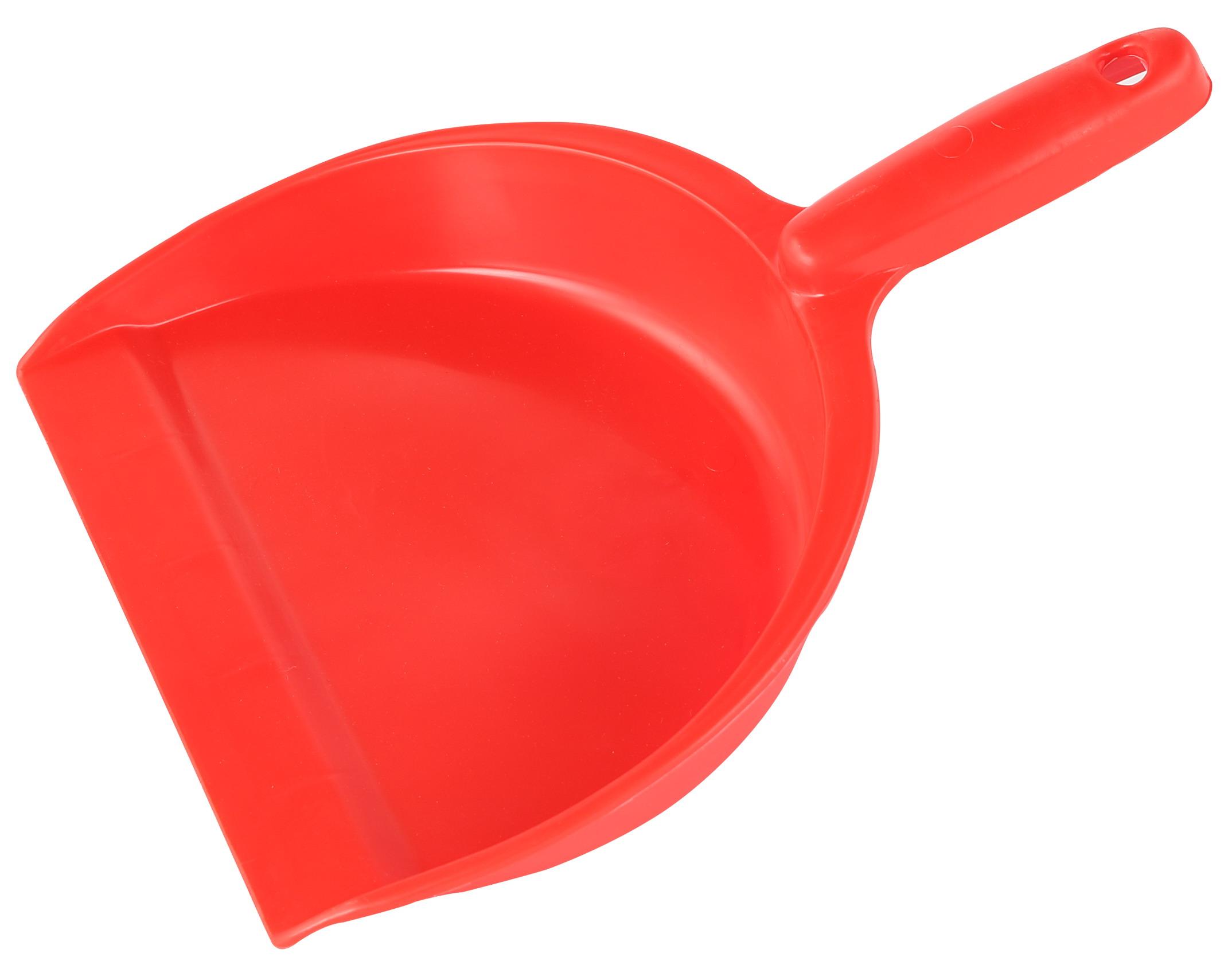 Dust Pan