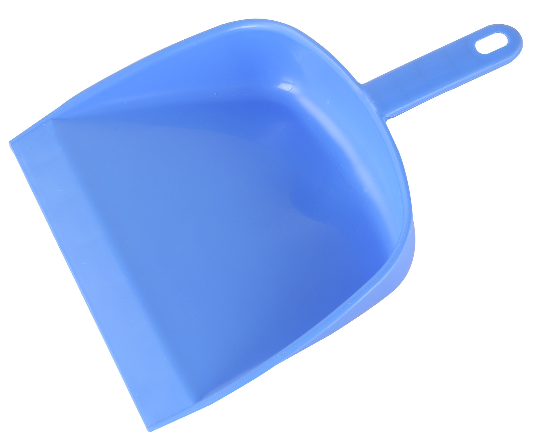 Small Dust Pan