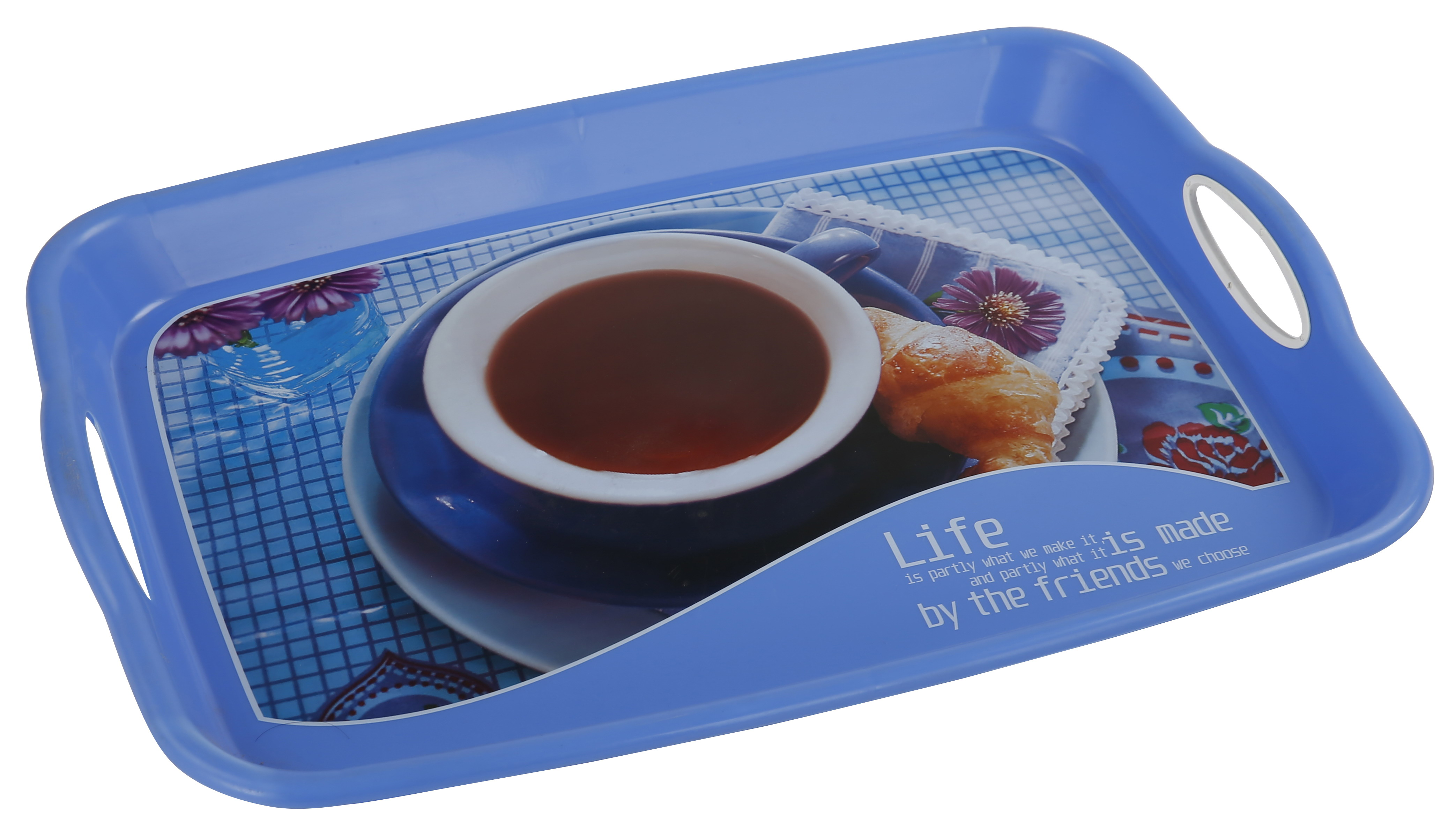 Tea Tray Medium