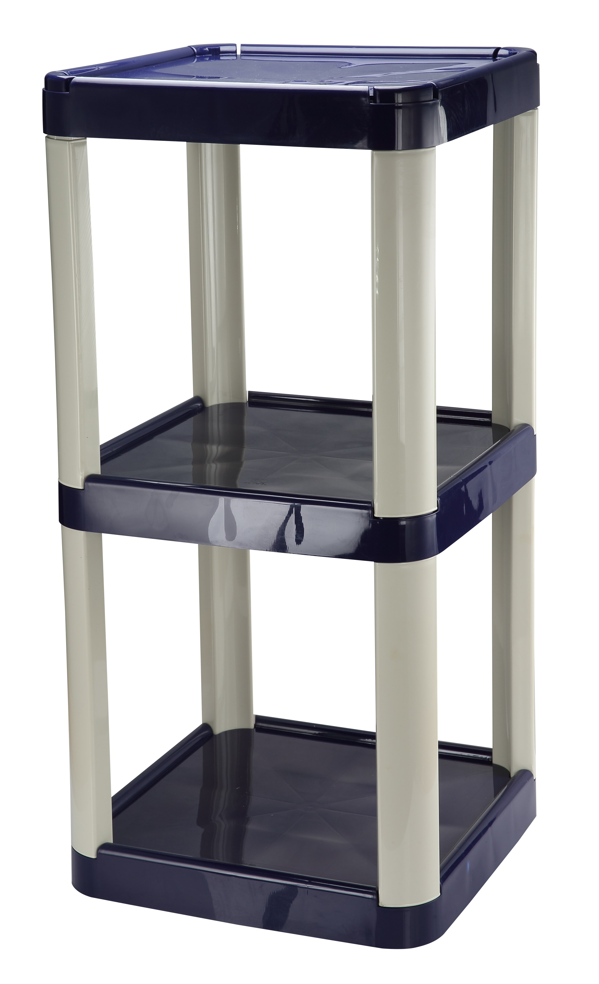 3 Step Water Filter Stand