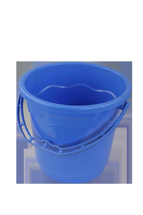 Wave Bucket