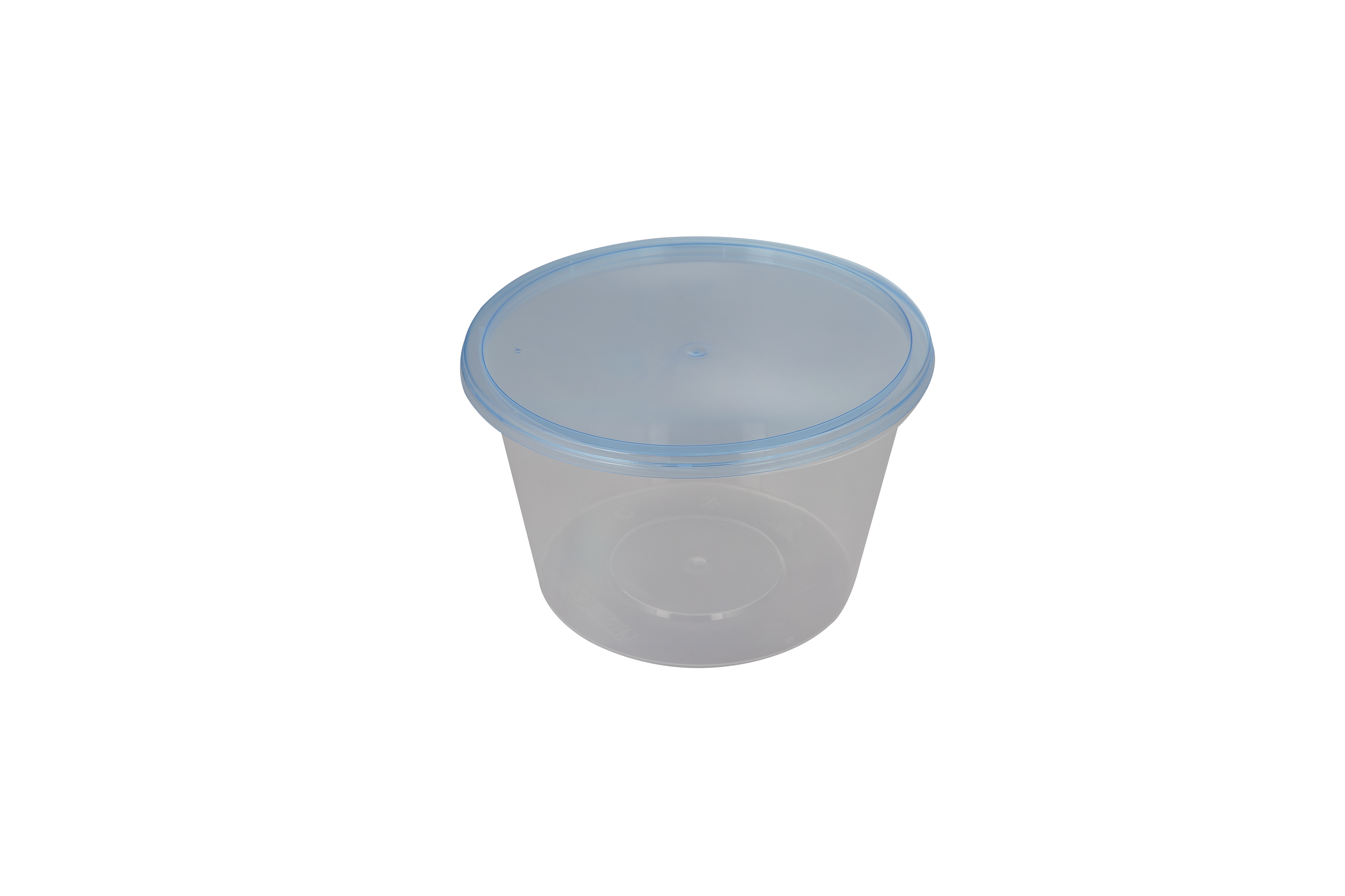 Rfl Container Rfl Plastic Container Manufacturer In