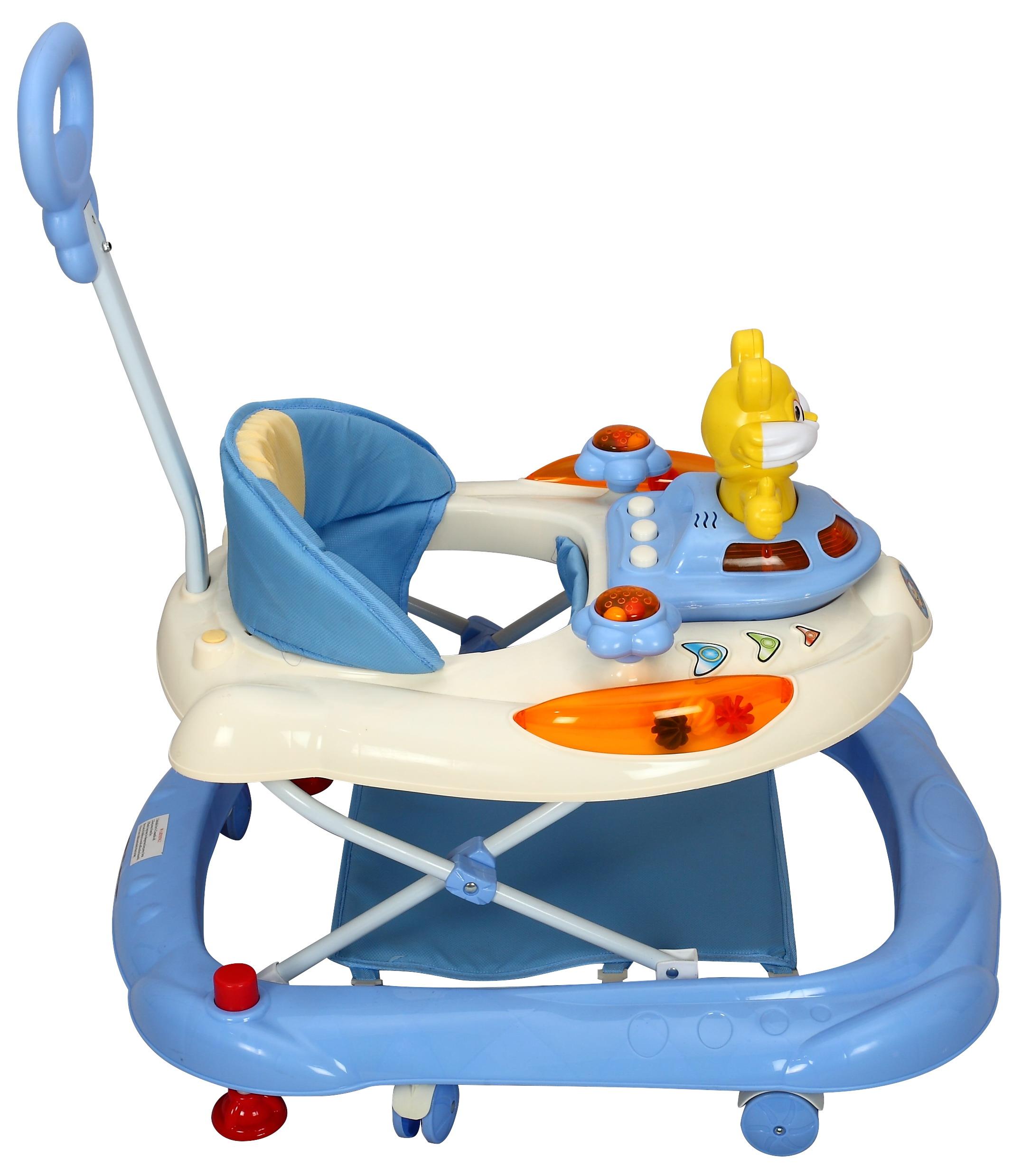 rfl toys buy rfl toys baby rider horse rocker slider tri cycle. Black Bedroom Furniture Sets. Home Design Ideas
