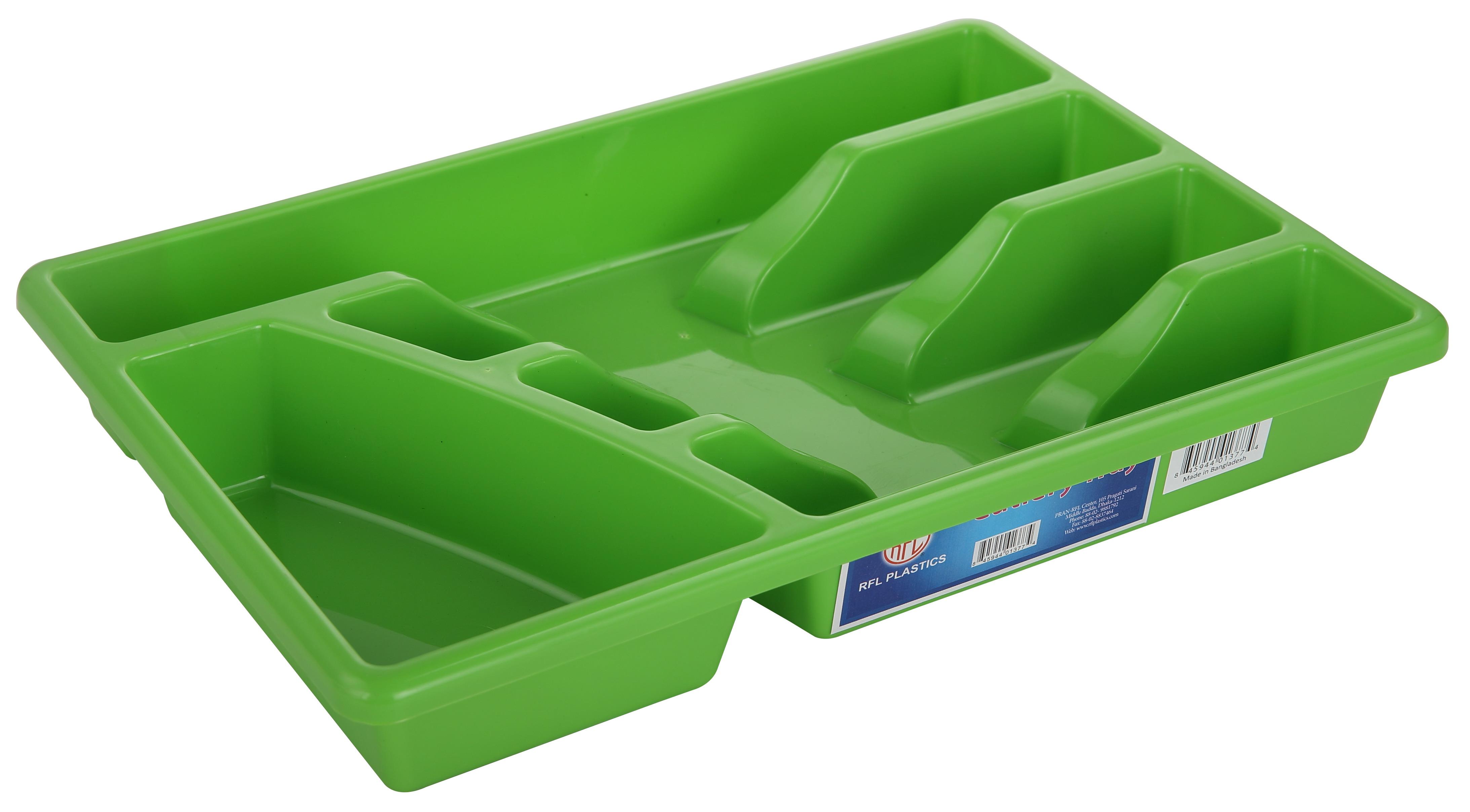 RFL Plastics: Buy RFL Plastic Products in Bangladesh