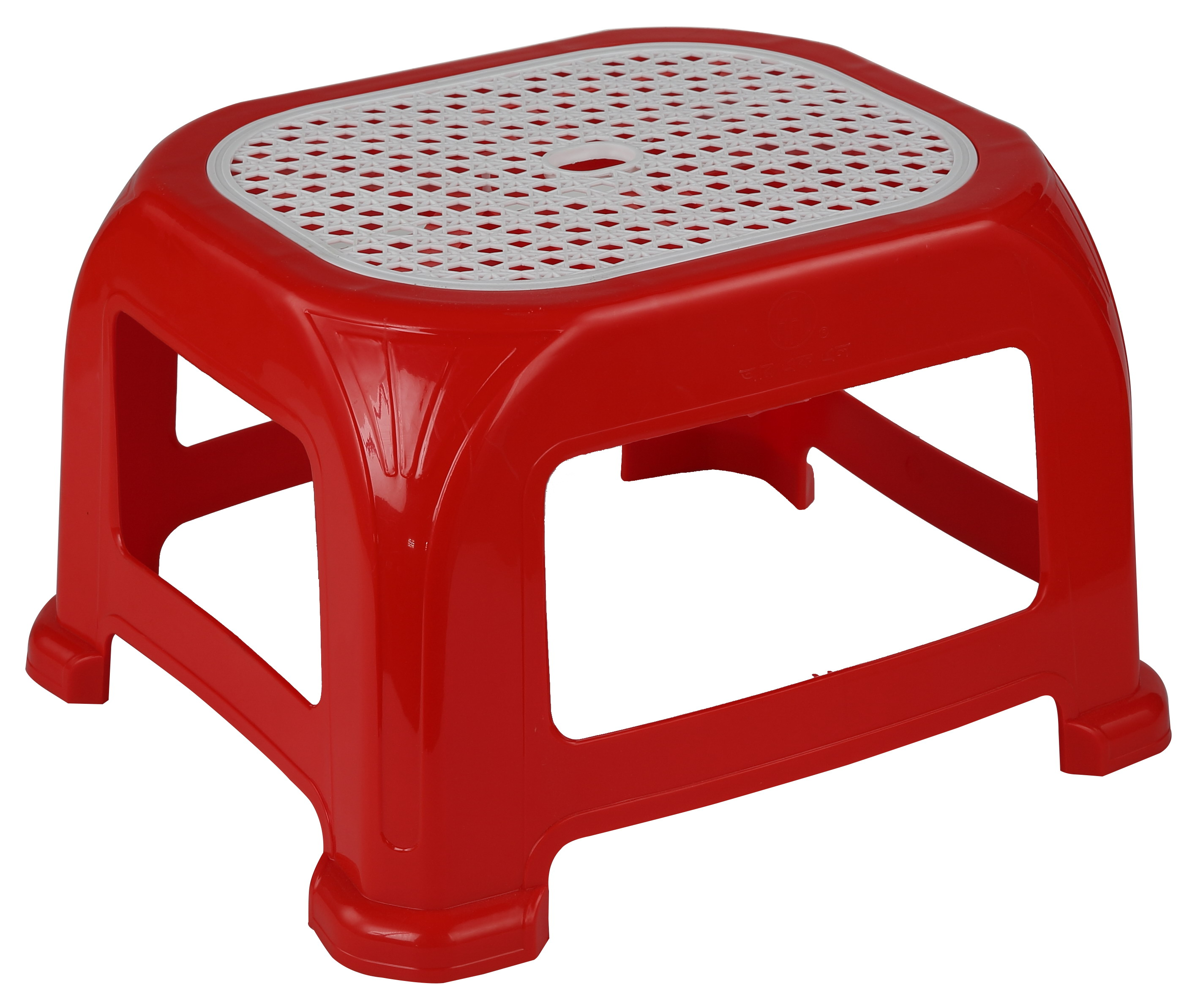 Popular Medium Net Stool
