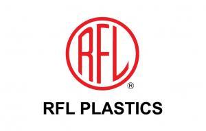 RFL Plastics: The Largest Plastic Company in Bangladesh