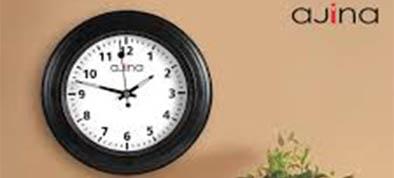 Clock.jpge
