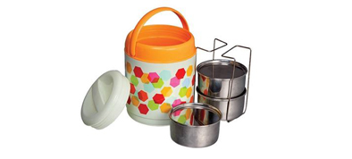 Container jpeg