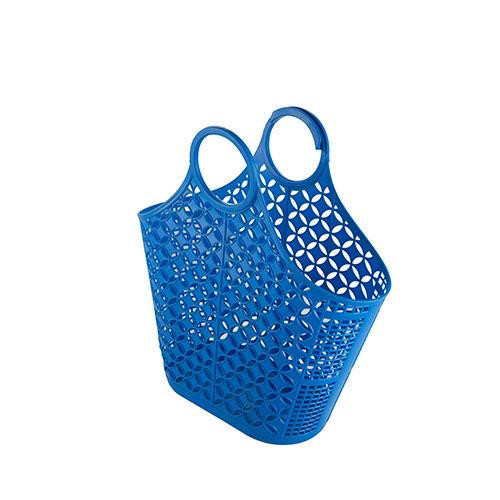 Easy Bag Blue
