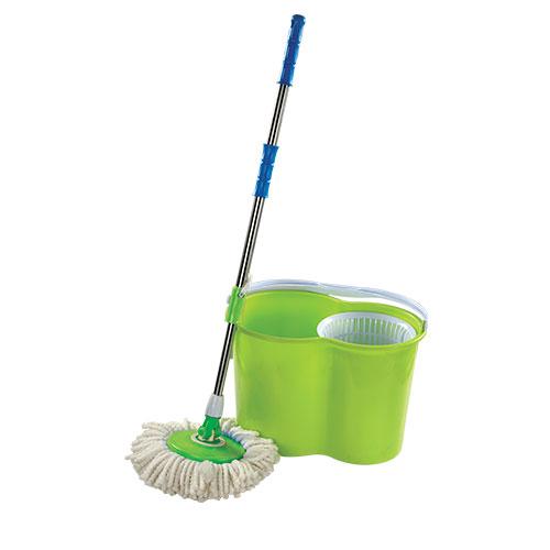 Magic Clean Bucket