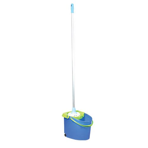 Mordern Clean Bucket