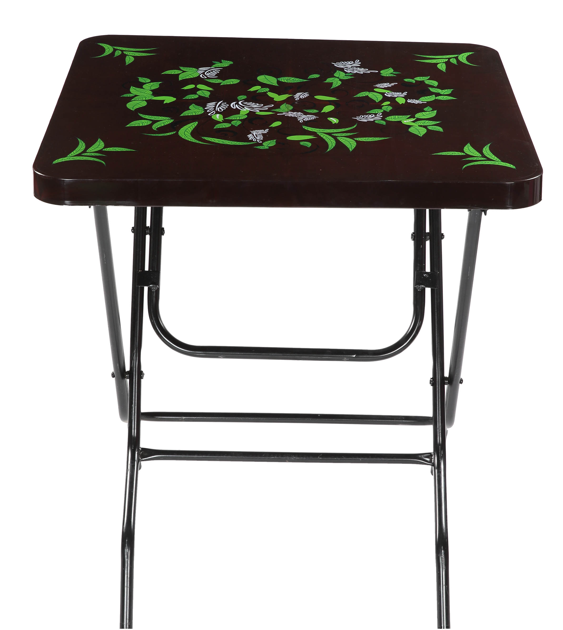RFL Plastic Table: Get RFL Plastic Table Price in Bangladesh