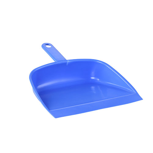Dust Pan Blue