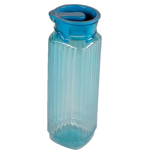 Frosty Frezar Bottle