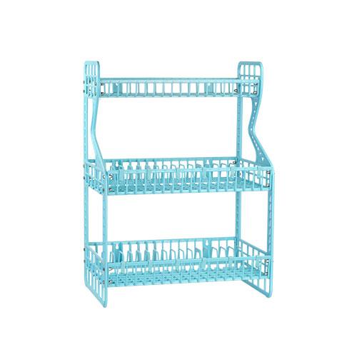 Imperial Kitchen Rack Light Blue