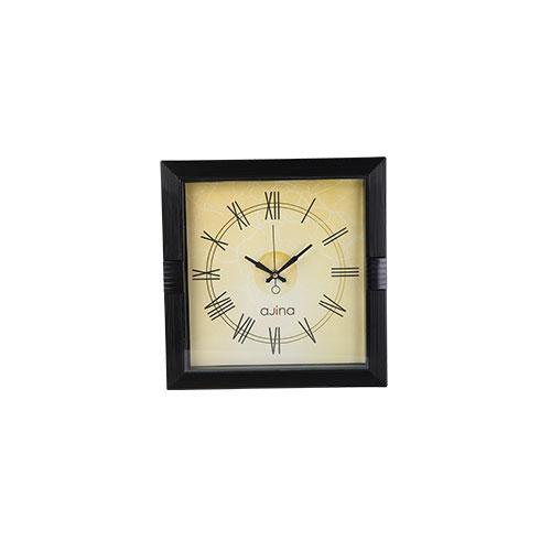Kito Wall Clock Golden