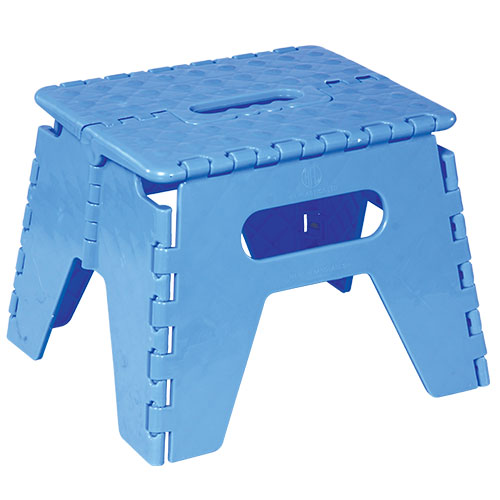 Magic Stool SM Blue Small