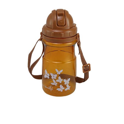 Mina water bottle 750ml