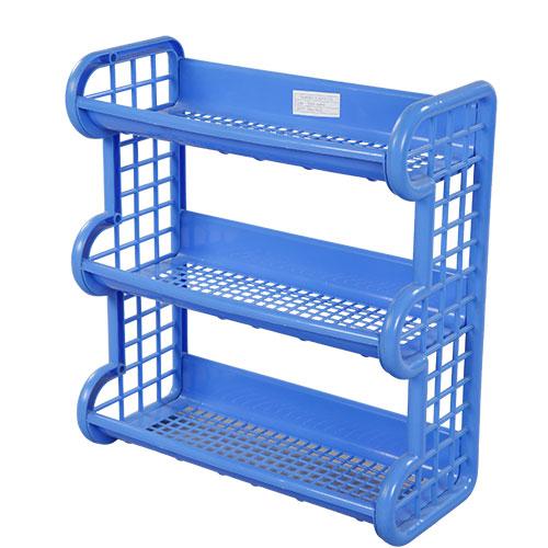 Mini Rack  SM Blue