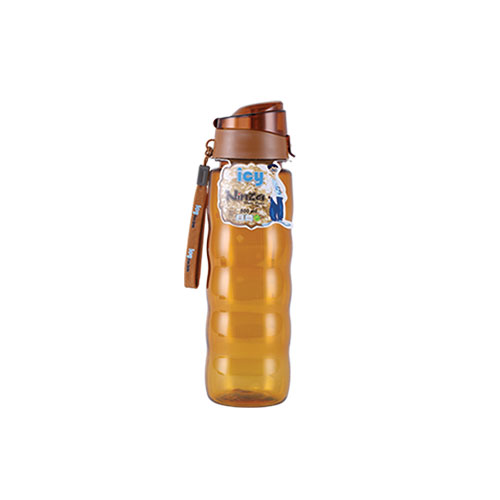 Ninza water bottle 600ml