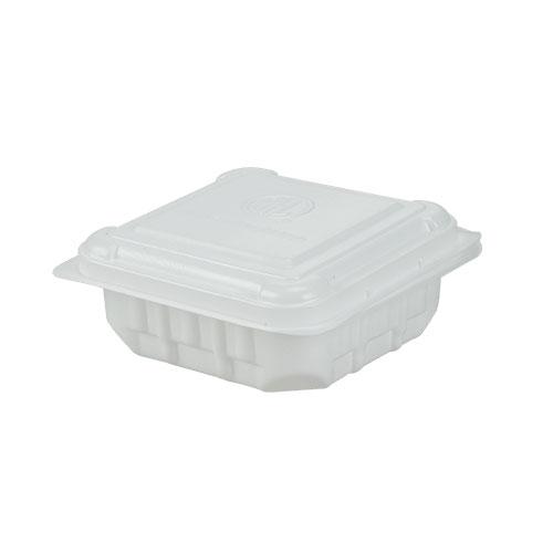 Nugget box(S) 25 pcs set