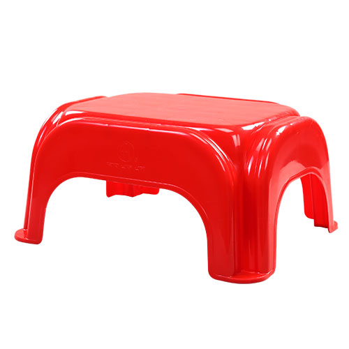 Power Short Stool