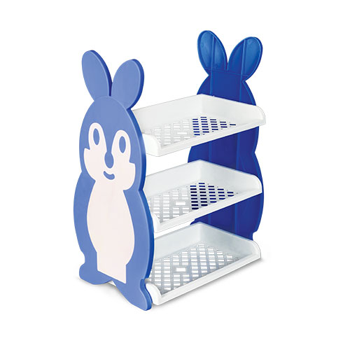 Rabbit Mini Rack