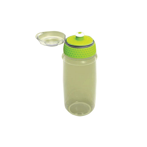 Ruma Water Bottle Code 600ml