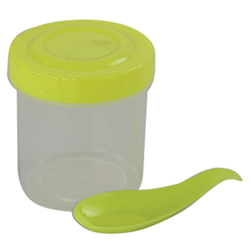 SPICE CONTAINER 300 ML