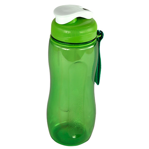 Spring Water Bottle 500ml