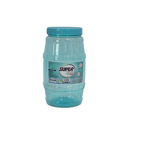 Super Jar 2 5L