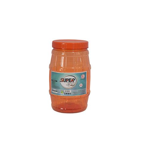 Super Jar Assorted 2L